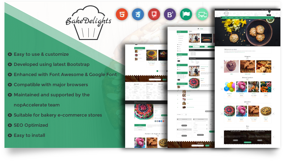 Home-Bake-deligghts-Theme-banner-image