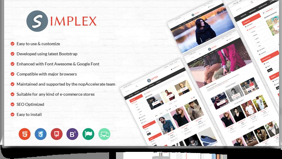 Home-Simplex-Theme-banner-image